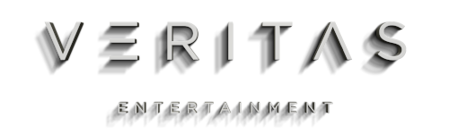 VERITAS ENTERTAINMENT
