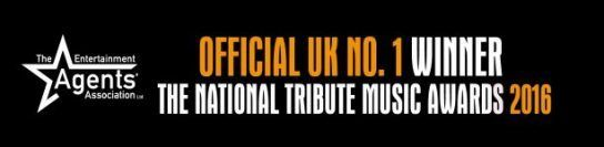 Providers of Award Winning Tribute acts / Shows, Musicians & West End performers. Created, Produced & Cast by Veritas Entertainment Tailored to Your Event.