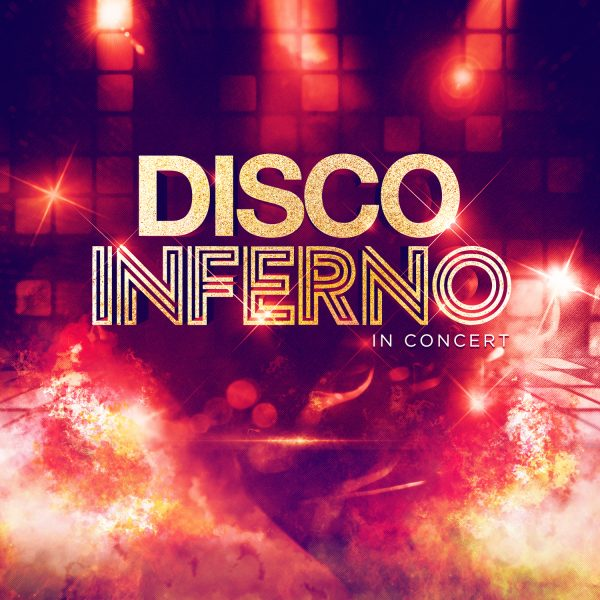 1500x1500_TITLE_ONLY_DISCO_INFERNO_2021b