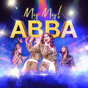 1500x1500_IMAGE_TITLE_ONLY_ABBA