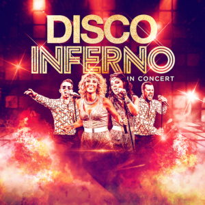 1500x1500_IMAGE_TITLE_ONLY_DISCO_INFERNO