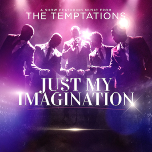 1500x1500_IMAGE_TITLE_ONLY_TEMPTATIONS_2021